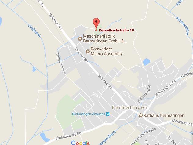 Karte_Anfahrt
